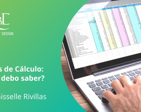 Validación de Hojas de Cálculo: ¿qué debo saber?